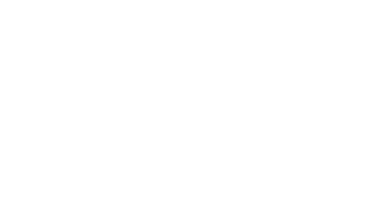 Hostellerie Des Chateaux Hotel Alsace Official Website