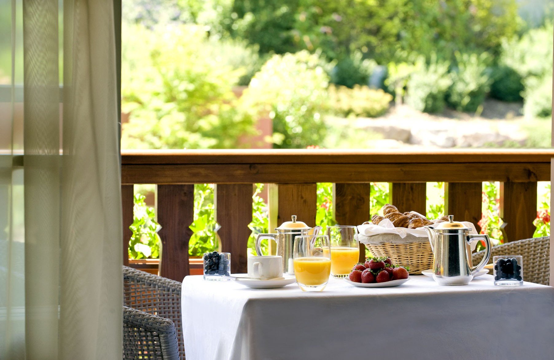 316/Hostellerie_des_Chateaux/Photos/HOTEL_SPA_ALSACE/Contact/4485025aa22721443439a2eaf261348f.jpg